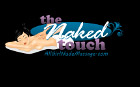 The Naked Touch - All Girl Nude Massage! The name says it all!
