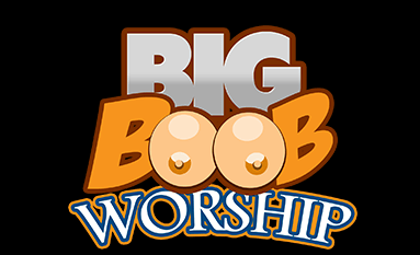 All Our Biggest Tits! Visit BigBoobWorship.com!